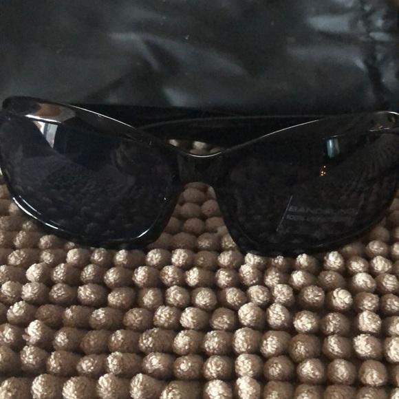 Bandolino Accessories - BANDOLINO sunglasses NWT